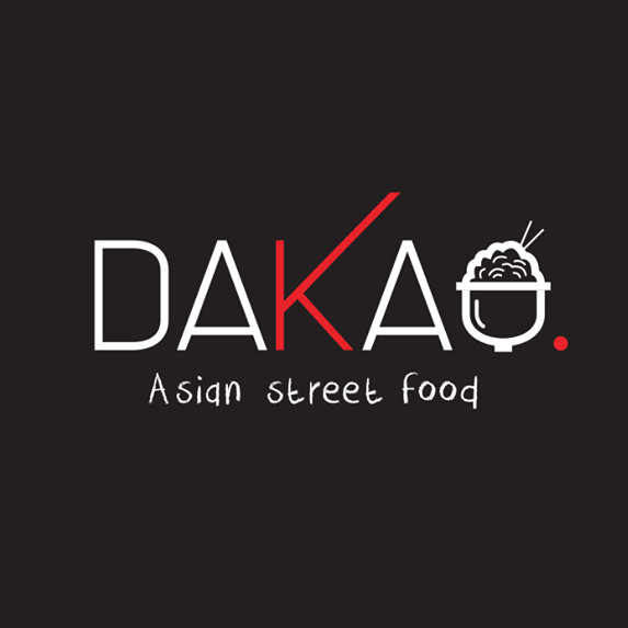 Nos restaurants