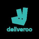 https://deliveroo.fr/fr/menu/marseille/marseille-les-docks/dakao-docks-village